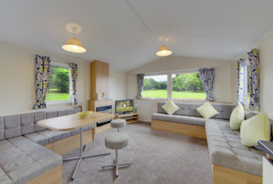 2019 Willerby Links