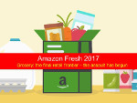 Amazon Whole Foods acquisition: The implications July 2017