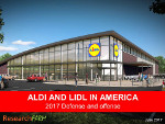 Aldi and Lidl in America 2017