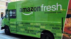 5 Reasons why AmazonFresh will be a success in the EU