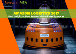Amazon Logistics 2017