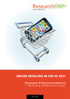 Online Retailing in the EU 2011: Strategies & Recommendations