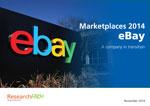 eBay 2014