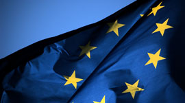 EU grocery retailers, multichannel best practice at the cutting edge