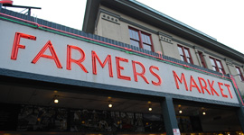 Online Farmers markets: what is in it for the grocer? 14 reasons to get involved