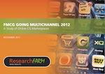 FMCG going multichannel 2012