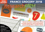 France Grocery 2018