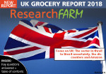 UK Grocery 2018 (updated)