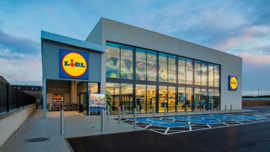 FMCG players in the USA should get ready for Lidl now
