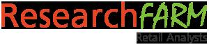ResearchFarm