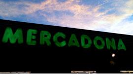 Mercadona 2013