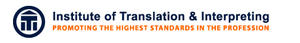 Institution of Translation and Interpeting