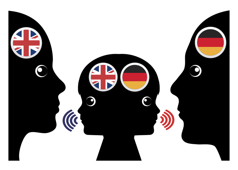 Bilingual.jpg?mtime=20180227090126#asset