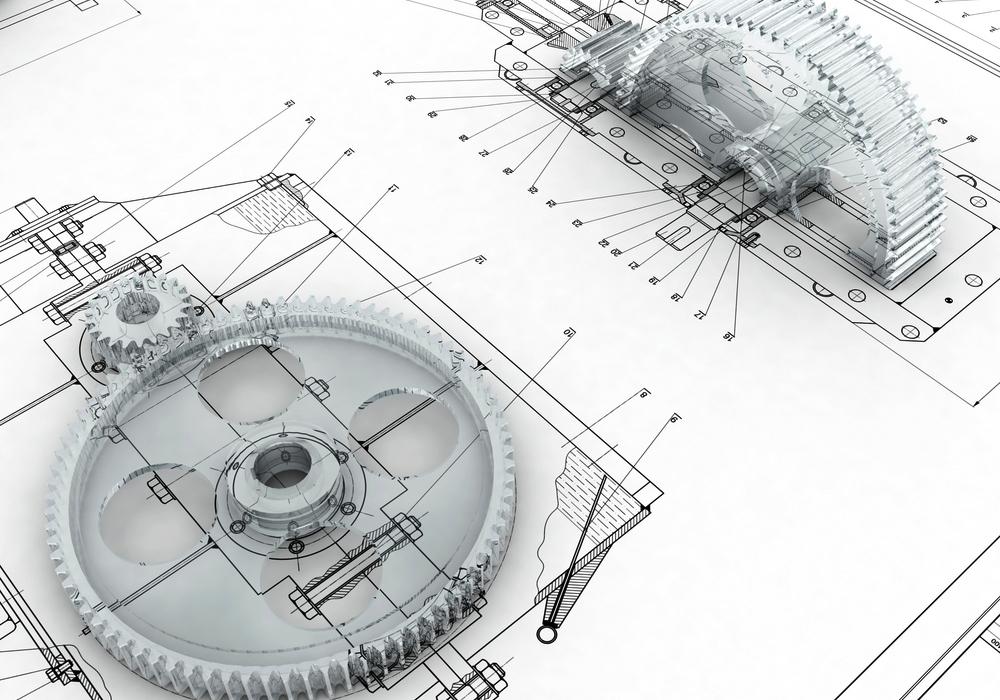 Engineering-3D.jpg?mtime=20170904142444#