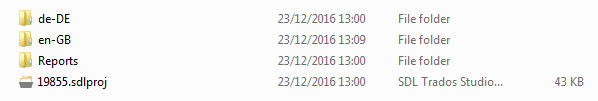 Screen6.png?mtime=20170118142608#asset:1