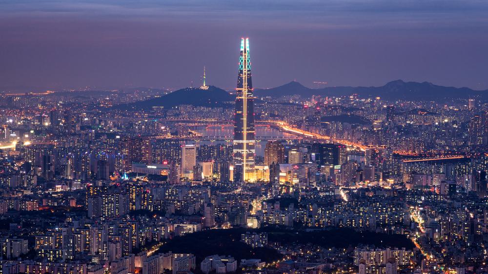 Seoul-night.jpg?mtime=20180123151920#ass
