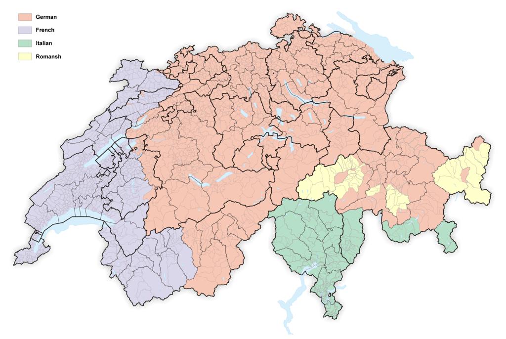 Switzerland-LanguageMap.png?mtime=201712