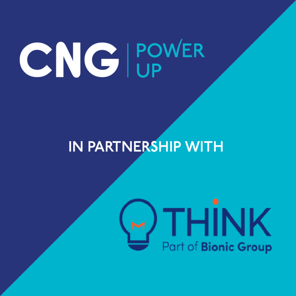 Cng And Think 01