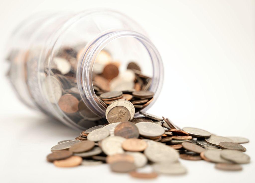 Capital Allowances