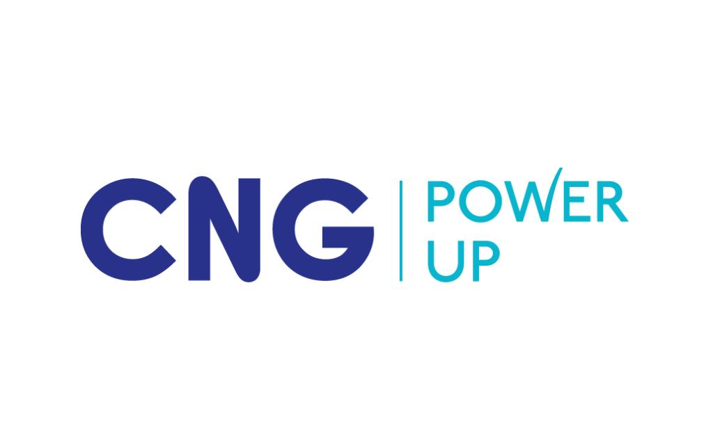 Cng Brand Trust