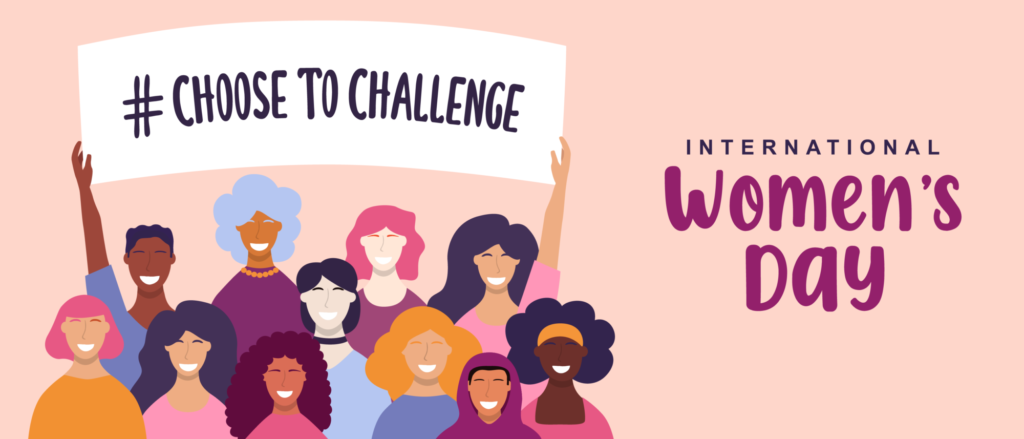 International Womens Day 01