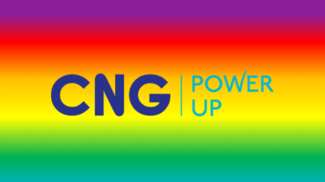 Diversity and inclusion at CNG