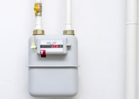 You & Your Gas Meter – What size gas meter do I need?
