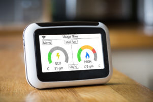 Top tips for getting smart on SMART meters