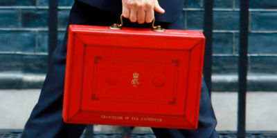 Budget 2021: How will it impact my business?