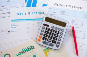 Tips on how to make sure you get an accurate energy bill