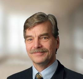 Professor Heikki Murtomaa