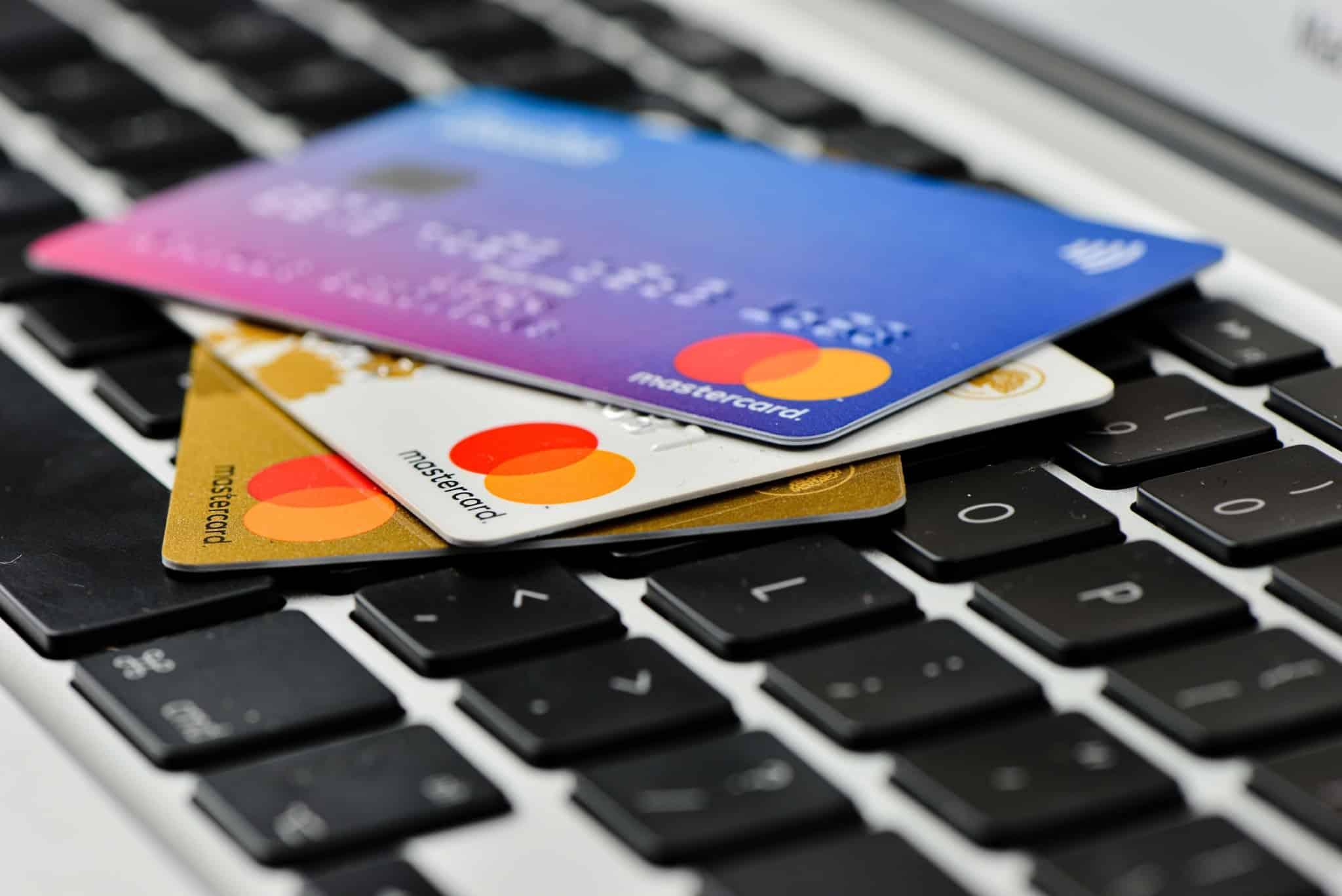 Cartão-de-crédito-portátil