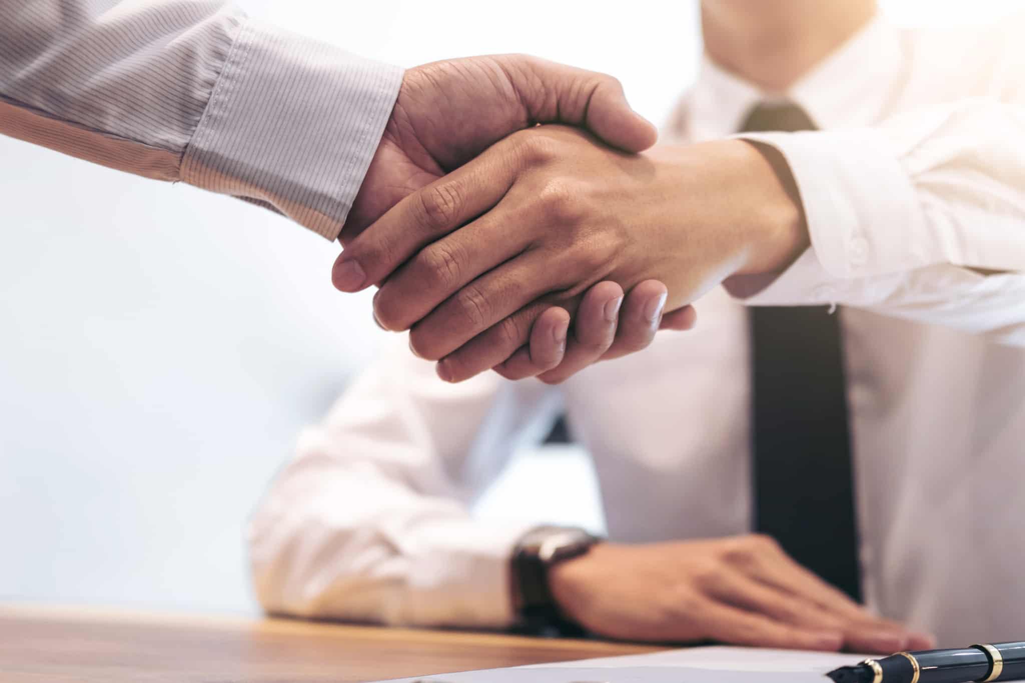 Contrato-de-Trabalho__compromisso_aval