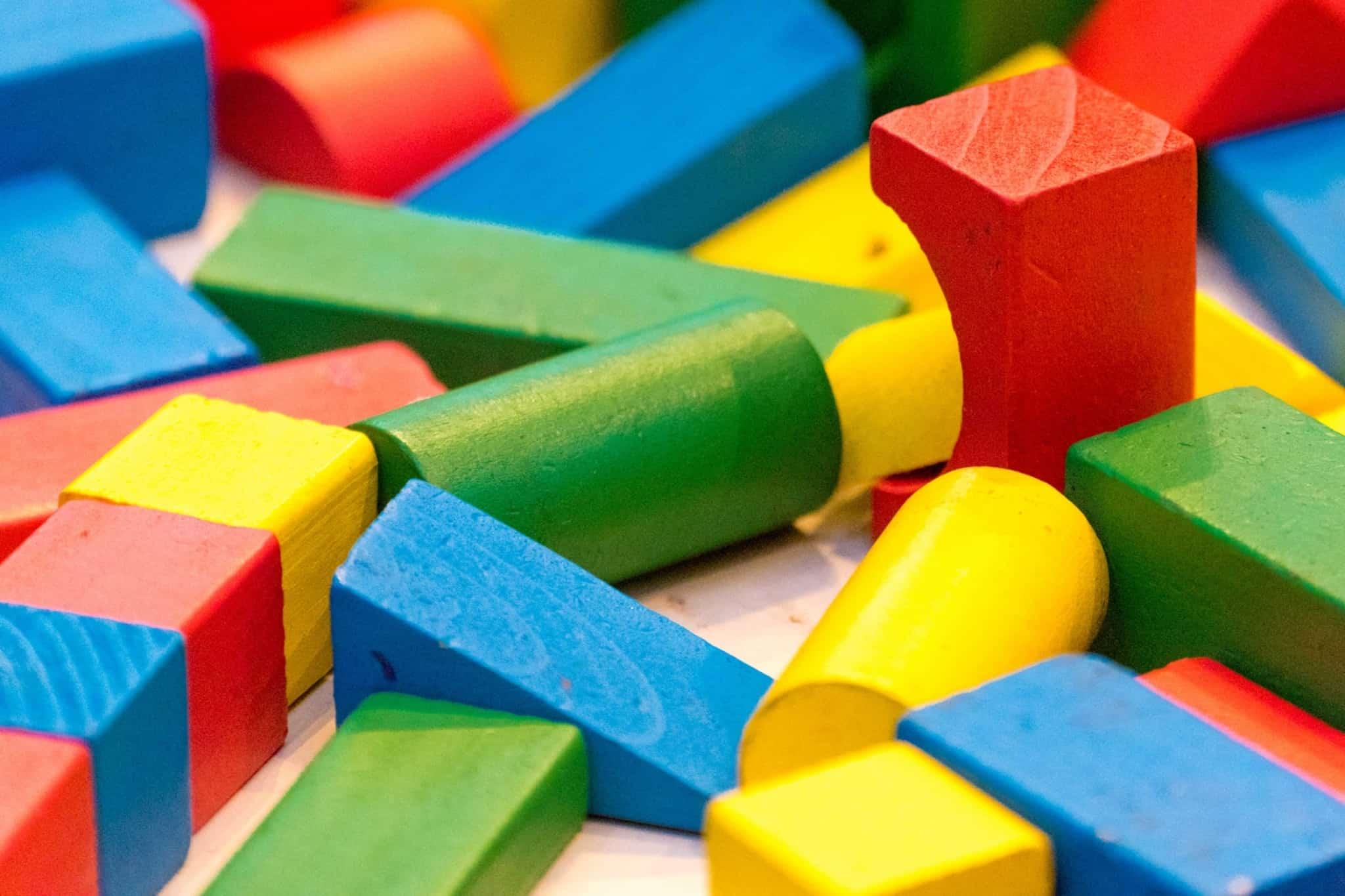 jogos de madeira_crianças