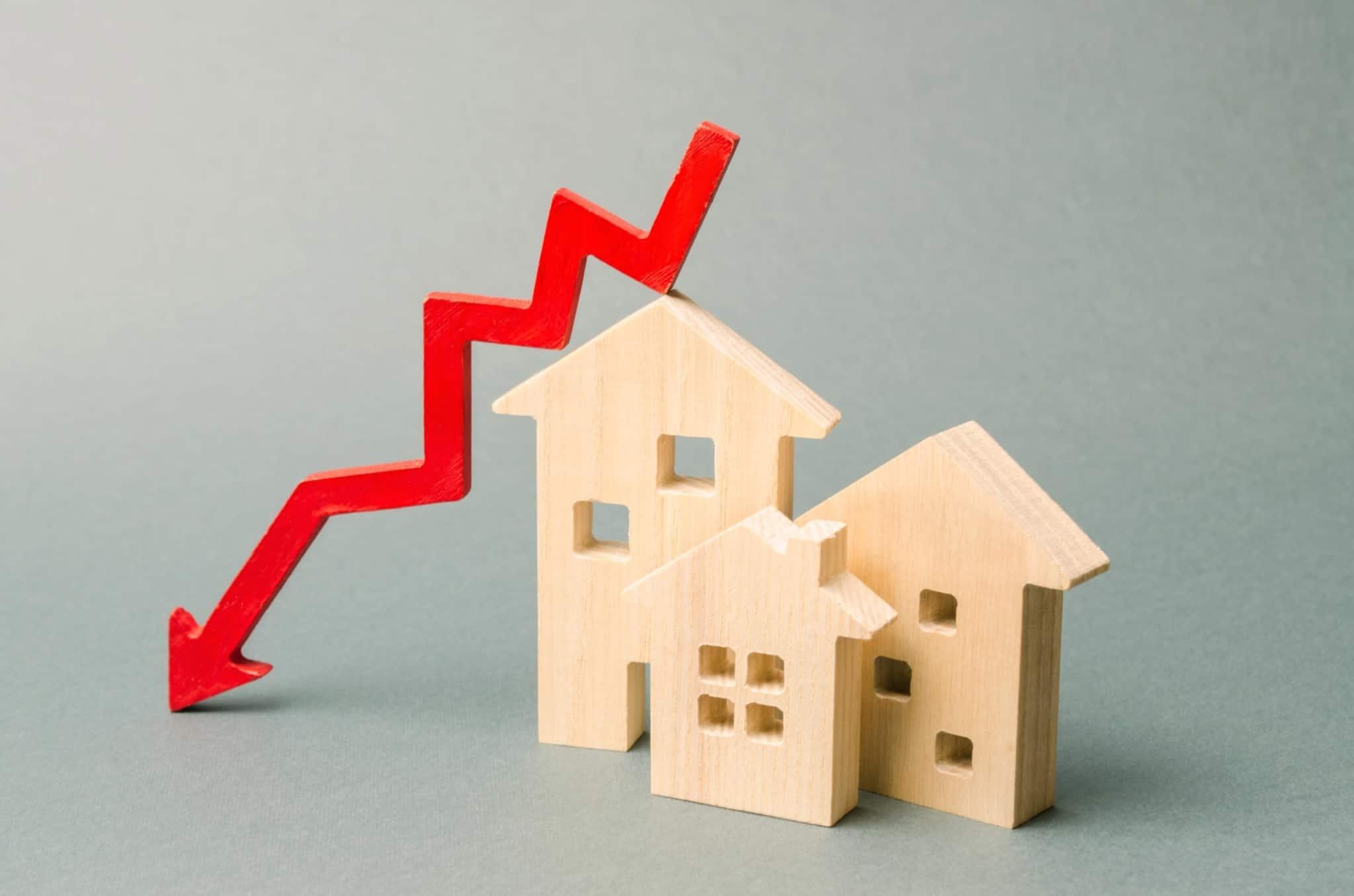 Descida de Inflação_rating_habitação
