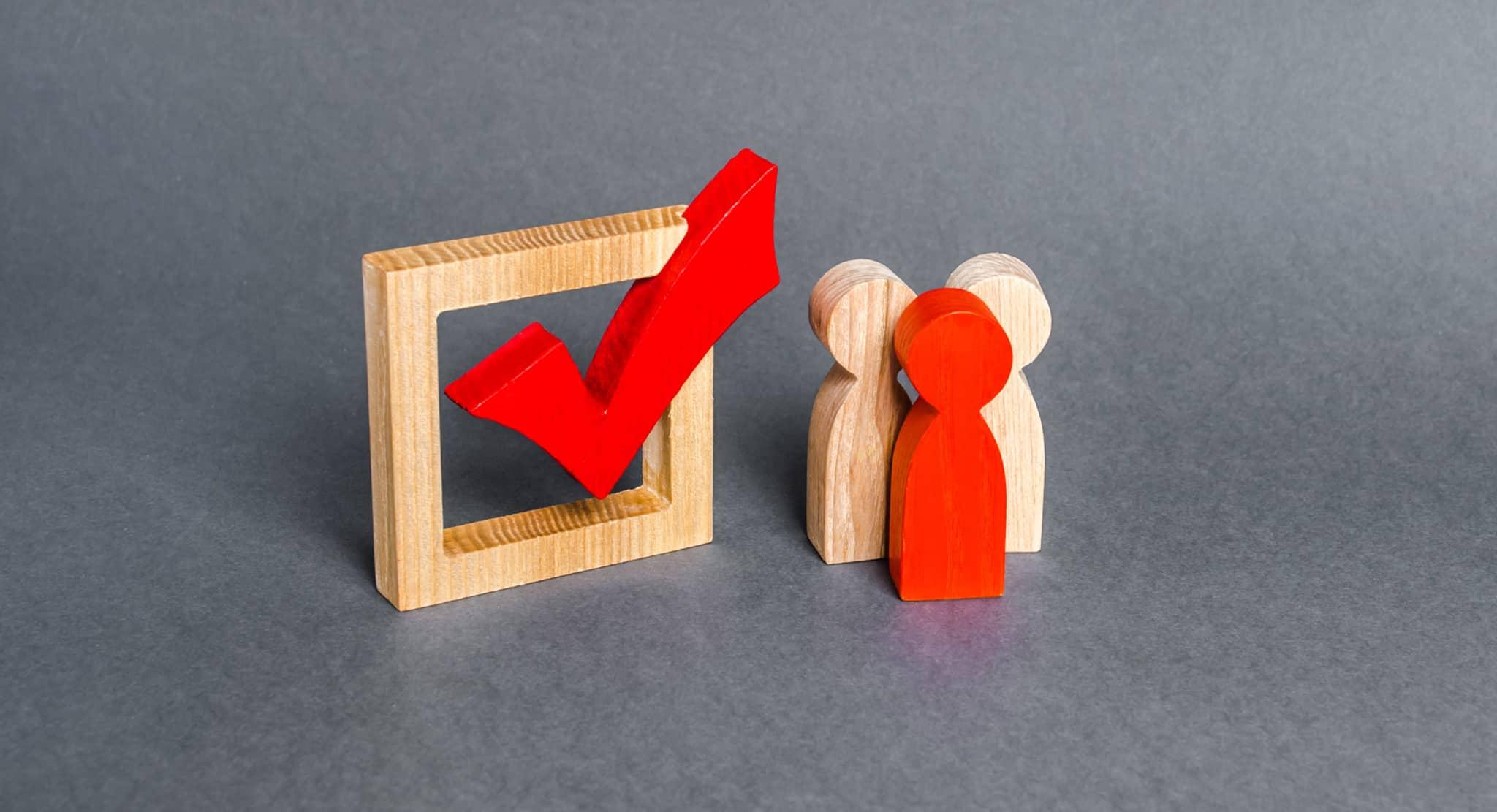 votos_candidatos_eleicoes_democracia
