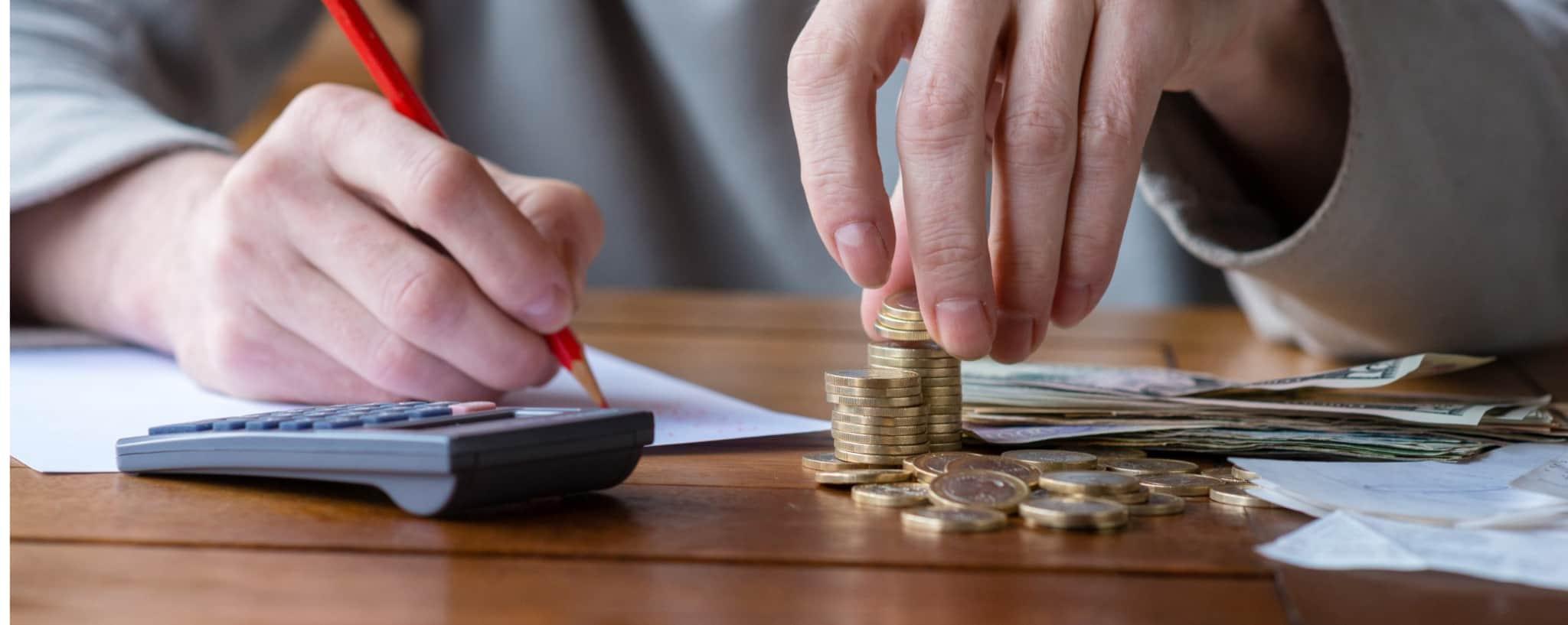finanças-pessoais_calculadora-reorganizar-poupar-poupança