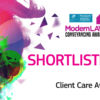 Emsleys recognised for excellent client service