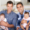 Tom Daley's baby news: What is the law on surrogacy for same sex couples in England?
