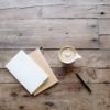 DIY wills: Should you write your own will?