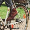 Do cyclists really need insurance?