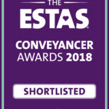 Emsleys shortlisted for regional client service award