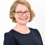 ​Innovative Leeds law firm Emsleys Solicitors expands nationally