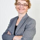 Emsleys appoints regulatory compliance specialist