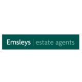 Investment at Emsleys as housing market turns the corner