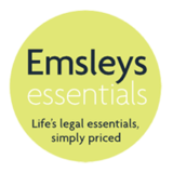 Emsleys launches new client-focussed initiatives