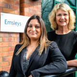Emsleys Solicitors expands its private client provision in two key areas