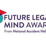 Aspiring lawyers aim to secure 2021's Future Legal Mind Award