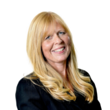 Emsleys appoints new Family Law head
