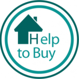 Help to Buy is here to stay